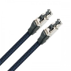 Vodka RJ/E (Ethernet) Cable 0.75m AudioQuest
