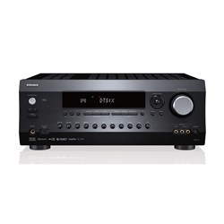 Integra DRX-4 - 7.2 Receiver Atmos / FlareConnect / Chromecast / DTS Play-Fi