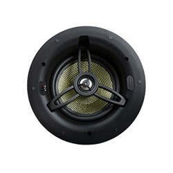 Series Six 6.5in angled in-ceiling speaker Nuvo