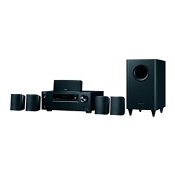 HT-S3800 5.1 HTiB Home Theatre system