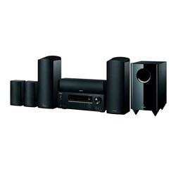 HT-S5805 5.1.2 Dolby Atmos HTiB
