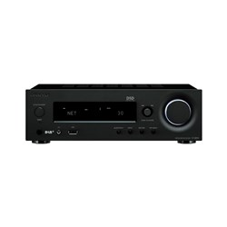Onkyo R-N855 Compact Network Receiver