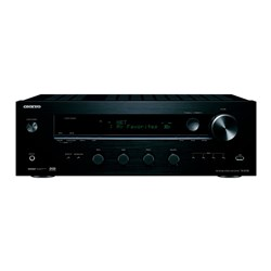 Onkyo TX-8130 Stereo Network Receiver