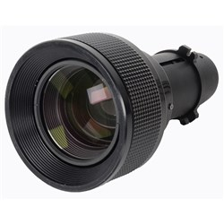 Extra Long Throw Lens for EH503 EH505 W505