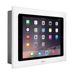 "CM-AIR Control Mount iPad Air1/2/Pro9.7"" & Gen5 iPort"