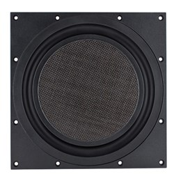VP10SUB NC Woofer - New Construction Sonance