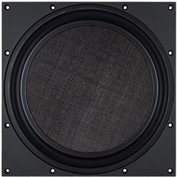 VP12SUB NC Woofer - New Construction Sonance