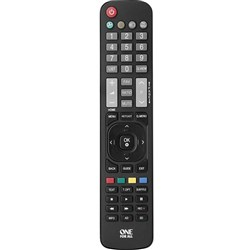 LG Replacement Remote OneForAll