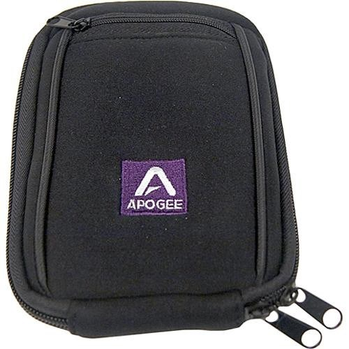 Apogee One - Carry case