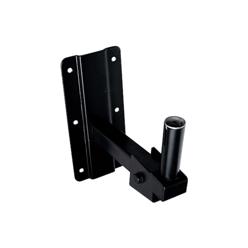 Wall Speaker Bracket AMISLSB2 Australian Monitor
