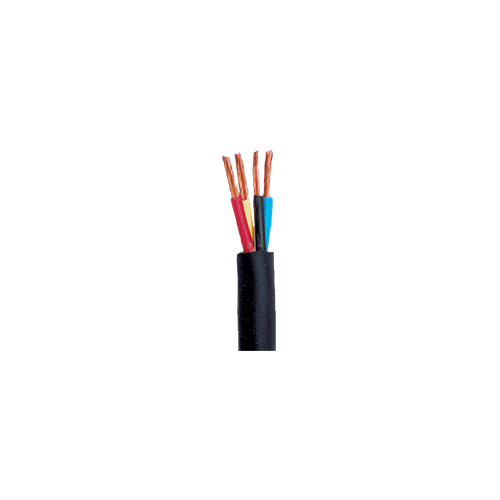 Speaker Cable 4X2.5Mm 100M ATC8060 Australian Monitor