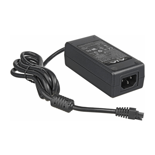 KUMO +12VDC Power Supply, for redundant operation or spare