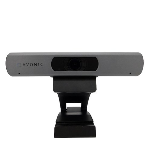 4K video conference camera HDMI and USB3 0 out AVONIC