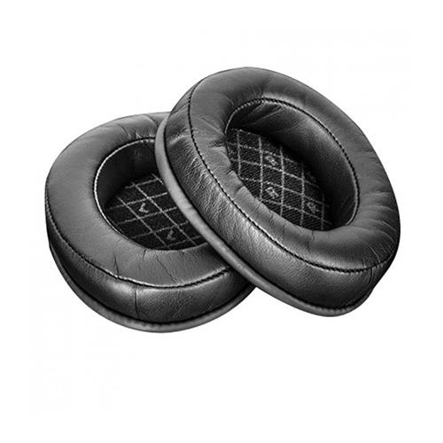 NightOwl / Hawk Leather Replacment Earpads Audioquest