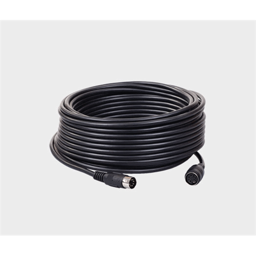 CS120 cable - 20m