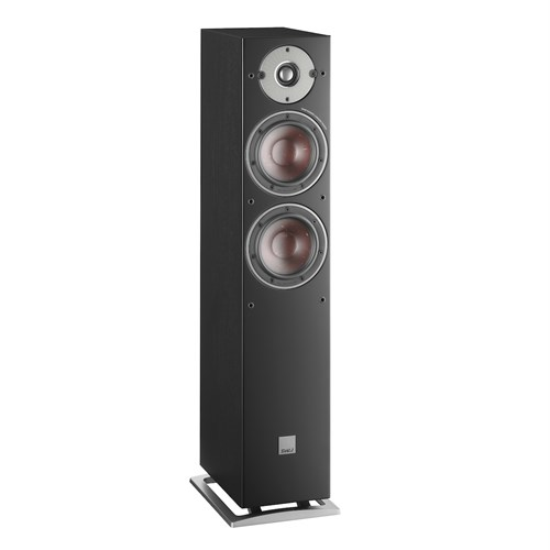 Dali Oberon 5 Floor Speaker - Choose your Colour/Finish