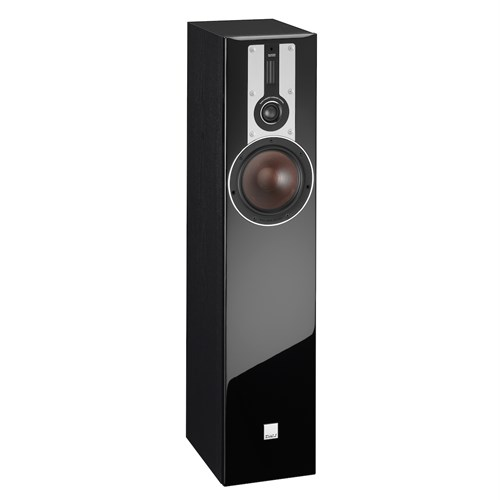 Dali OPTICON 5 Floor Speaker - Choose your Colour/Finish