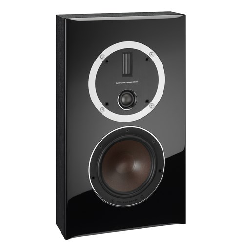 Dali OPTICON LCR Wall Speaker - Choose your Colour/Finish