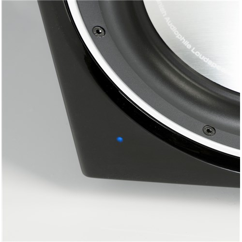 Dali E-9F Active Subwoofer - Choose your Colour/Finish