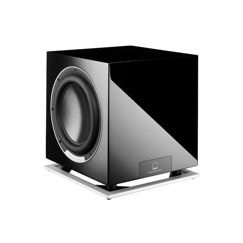 Dali P-10DSS Active Sub - Choose your Colour/Finish