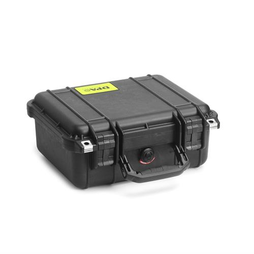 DPA Peli Case for Microphones (Large)