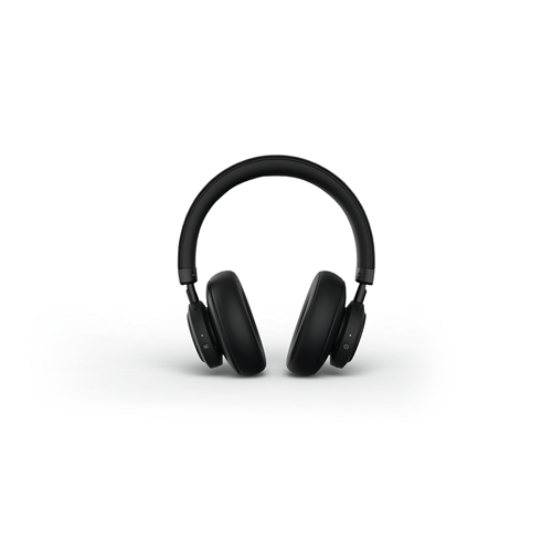 Jays_q-Seven Wireless_front
