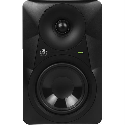 "5"" Powered Studio Monitor Each"