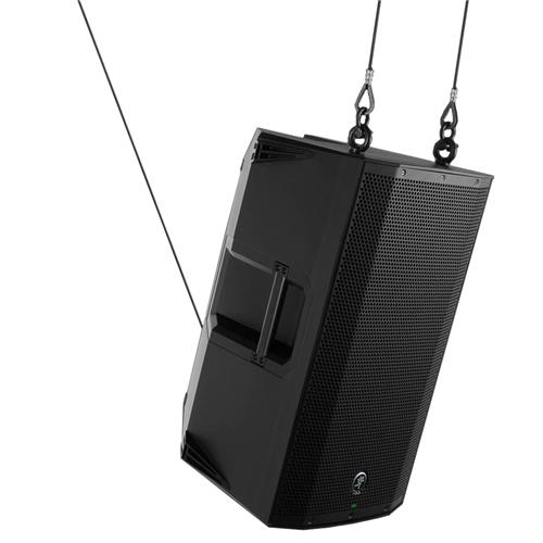 Thump 12 BST Advanced Powered Loudspeaker
