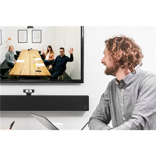 Collabo by Neets Videoconference hub bundle Neets