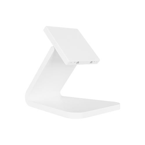 IPORT LUXE  Basestation WHITE . iPort