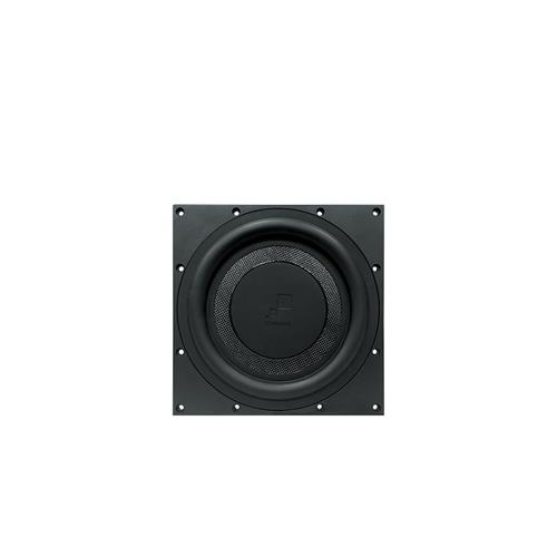 R10SUB in-Wall Subwoofer requires Enclosure- Reference Sonance