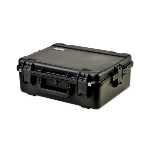 Teradek Protective Case- BEAM Antenna Array, Holds 3 receivers, Teradek