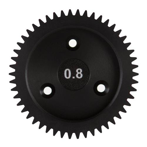 Teradek RT Motor Gear 0.8 Wide (for use with Cine, ARRI,Zeiss 32pitch, Sony, etc.) 12mm Wide