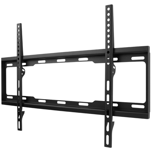 "OFA Smart TV Mount - FLat 100Kg 32"" to 84"""