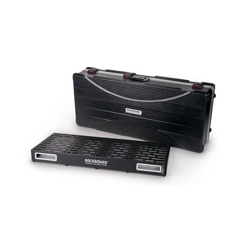 1000mm x 50mm RockBoard Hook /&Loop Tape