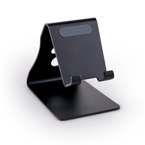 RockBoard Mobile Phone Stand - Black