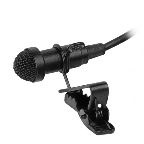 Apogee ClipMic Digital withSennheiser input headphone out APPLE CLIPMIC DIGITAL