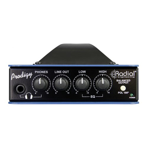 headload-prodigy-front-panel-768x400