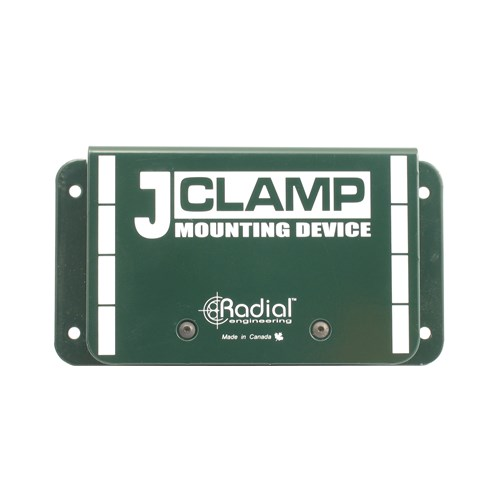 jclamp-top