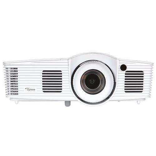 HD39Darbee 3500lm 1080p 32000:1 Home Entertainment Projector