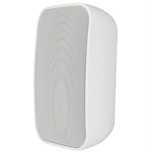 PS-S43T 4in White Surface Mount Professional Series Sonance