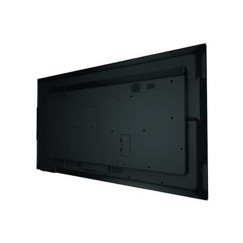 "Hitachi DS65MU01 - 65"" Commercial Monitor (non-interactive)"