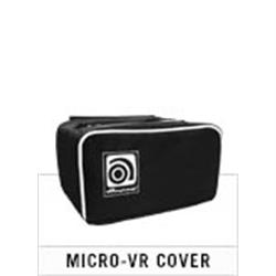 Cover for Micro VR Head