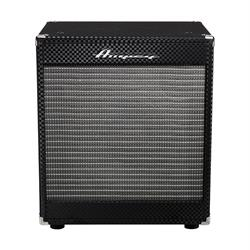 "1-12"" Horn-loaded, Extended Lows Cabinet, 200W RMS"