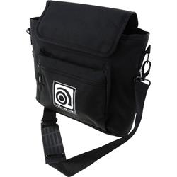 Bag for PF-350 Head
