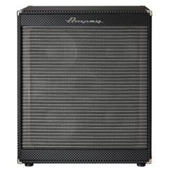 "4-10"" Horn-loaded, Extended Lows Cabinet, 800W RMS"