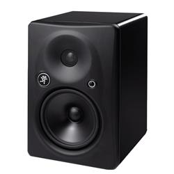 "6"" 2-way High Resolution Studio Monitor"