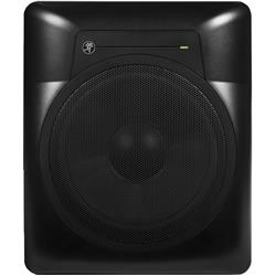 "10"" Powered Studio Subwoofer"