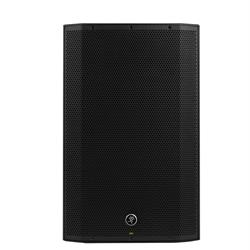 "THUMP 15A 15"" Powered Loudspeaker"