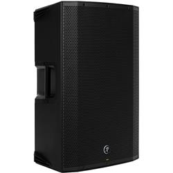Thump 15 BST Advanced Powered Loudspeaker